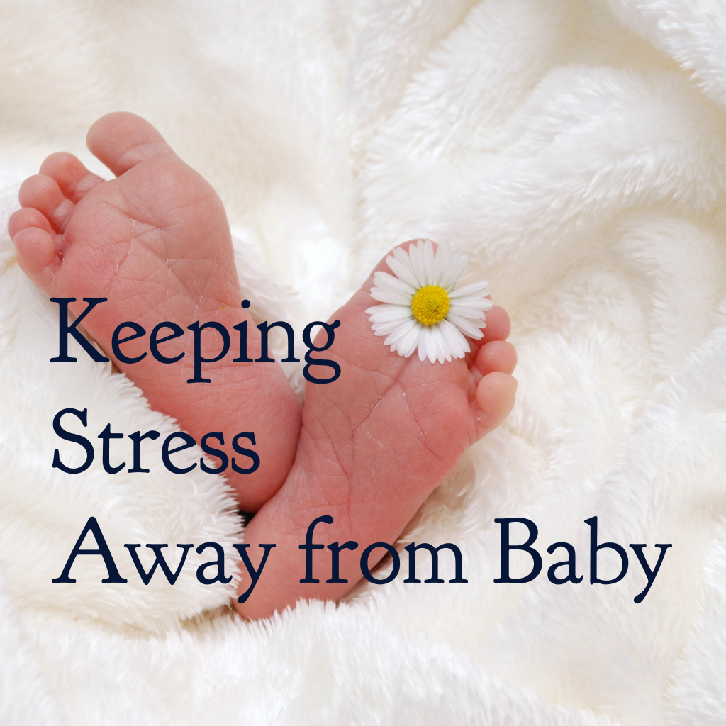 Relieving stress is an active thing. Super-charge it by adding relaxing essential oils.